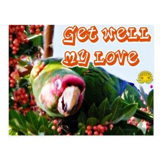 Get Well_ Postcard