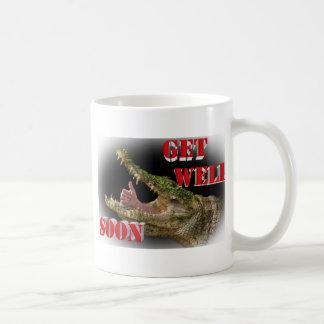 get well soon mug