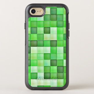 Get Your Green On Here OtterBox Symmetry iPhone 8/7 Case