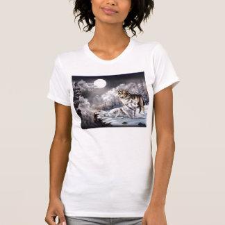 GetAttachment[3] Shirt