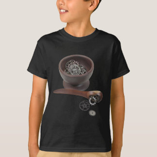 GettingInGearBreakfast071611 T-Shirt