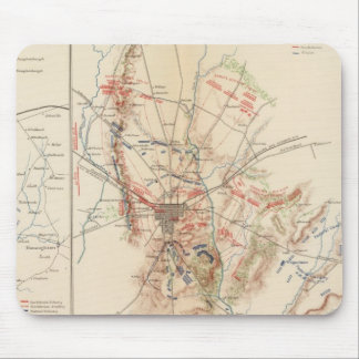 Gettysburg Mouse Pad
