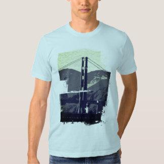 GG Darkroom T T-shirt