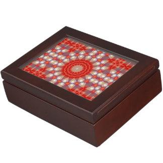 GGM KEEPSAKE BOX