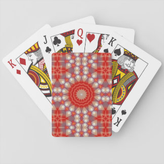 GGM PLAYING CARDS