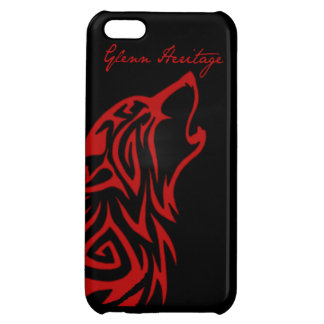 GH Giammarino Pack 5c Case iPhone 5C Covers