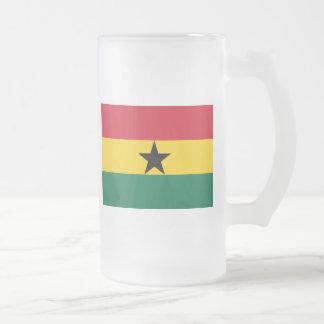 ghana coffee mugs