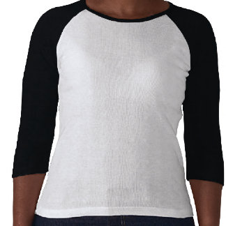 Ghana – Ghanaian Flag T Shirts