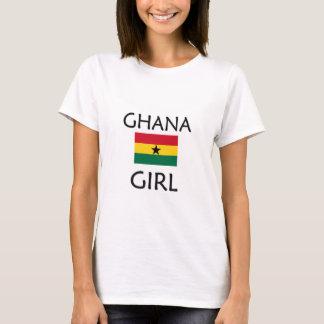 GHANA GIRL T-Shirt