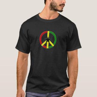 GHANA ONE T-Shirt