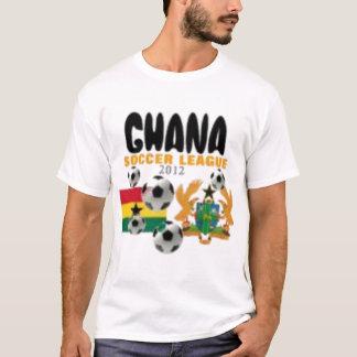 Ghana XXL T-Shirt