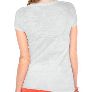 Ghandi T-shirt
