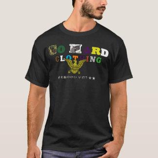 GHC HOOD VET T-Shirt