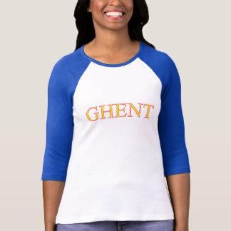 Ghent Sweatshirt