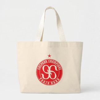 Ghepard Champions Bags