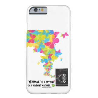 GHF Cellphone Case