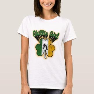 Ghillie Girl T-Shirt
