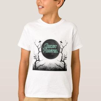 GHmoon light T-Shirt