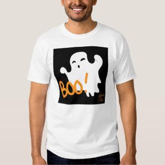 Ghost 1 T-Shirt