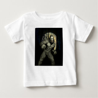 GHOST APE BABY T-Shirt