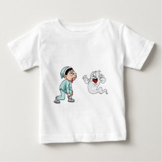 Ghost Baby T-Shirt