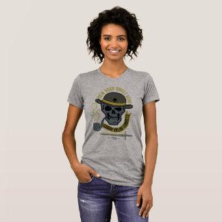 Ghost Gang T-Shirt