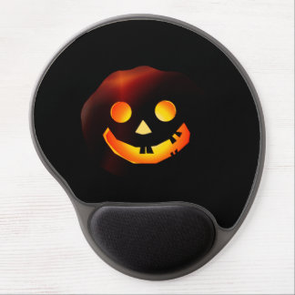 Ghost Gel Mouse Pad