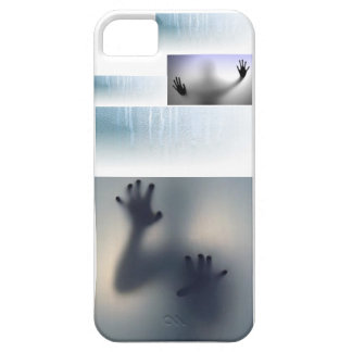 Ghost Hands Case For The iPhone 5