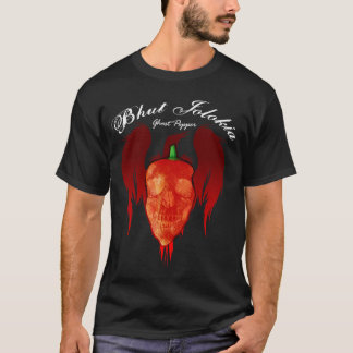 Ghost Pepper Shirt