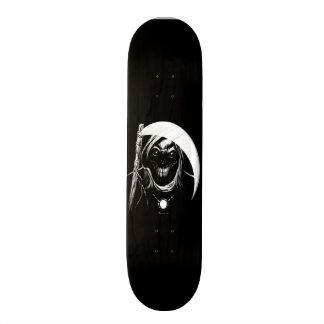 Ghost Reaper Skateboard