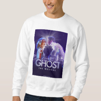 GHOST - The Musical Logo Sweatshirt