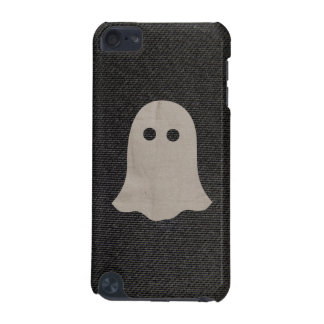 Ghost Toasty iPod Touch 5G Cases