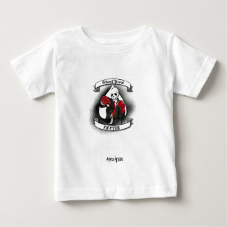 Ghost Town Mixed Martial Arts Tee Shirt