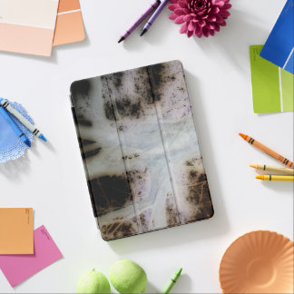 Ghost Tree iPad Pro Cover