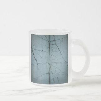 Ghost Vines Mugs
