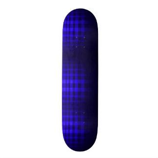 Ghost Zero Element Red Neck Grunge Park Board 20.6 Cm Skateboard Deck