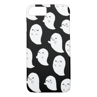 Ghosties v1 iPhone 7 Case