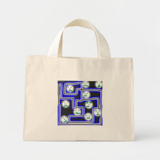 Ghosts Bag