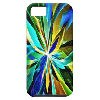 GHOSTS OF RIBBONS PAST - IPHONE - CASE iPhone 5 CASE
