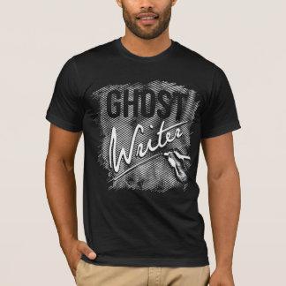 ghostwriter T-Shirt