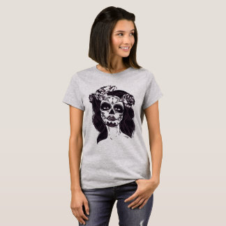 Ghoul Girl T-Shirt