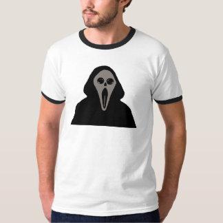 Ghoul Halloween T-Shirt