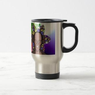 Ghoul Mug