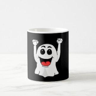 Ghoul mugs
