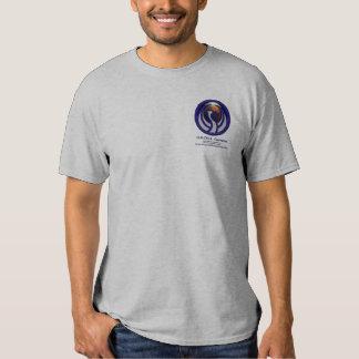 Ghoul Pocket T - Ash Shirt