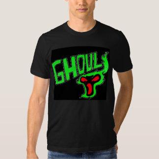 Ghoul Tees