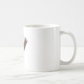 Ghoul Tool Basic White Mug