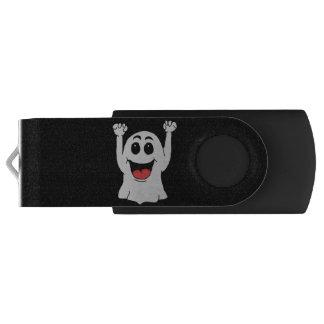 Ghoul USB flash drives