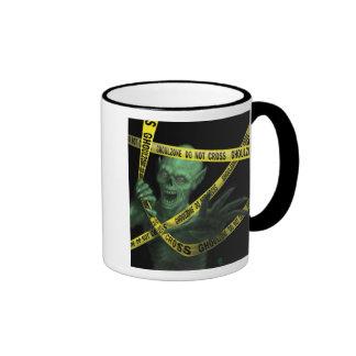 Ghoulzone Mug