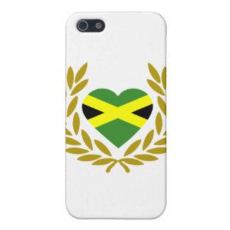 giamaica-laurel-heart. cases for iPhone 5